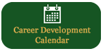 Career Development Calendar