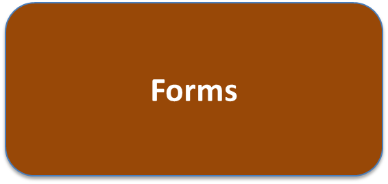 Forms hotlink button to forms page
